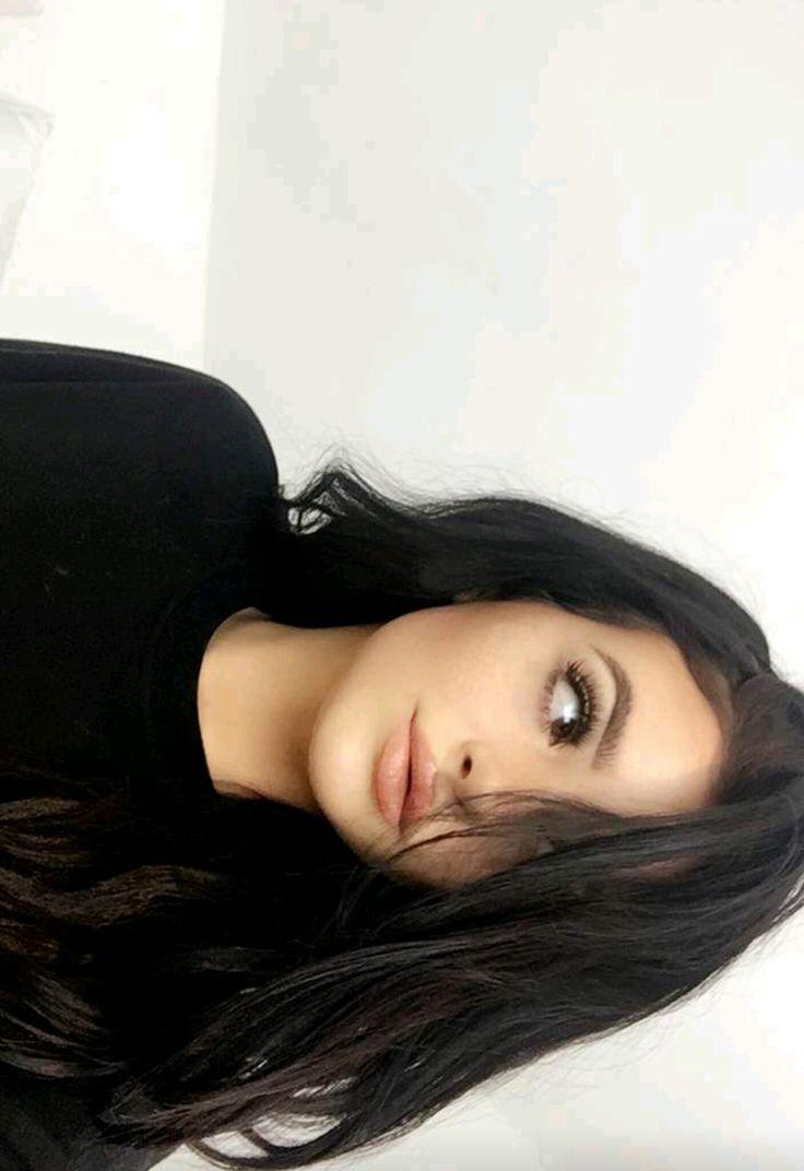 kelsey simone