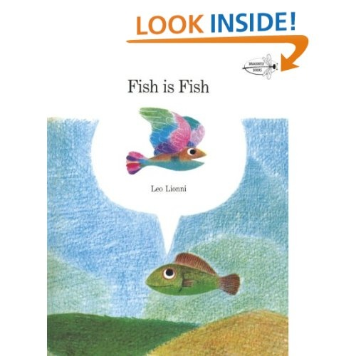 1000 images about a read aloud list from our second grade for One fish two fish read aloud