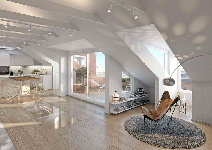 Die besten 25+ Rendering software Ideen auf Pinterest Kostenlose - wohnzimmer design programm