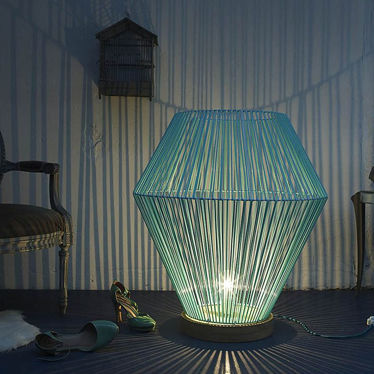 Ventes en ligne luminaires lampadaires the cool republic top 300 des marques de déco design