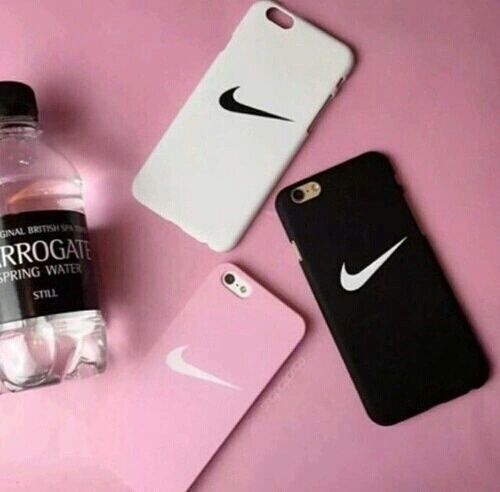 Nike womens running shoes are designed with innovative features and technologies to help you run your best, whatever your goals and skill level. Get best phone case from theendphonecase.a...