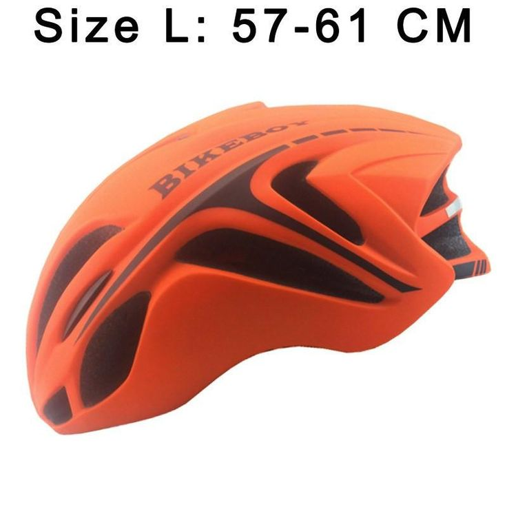 2016 New Ultralight Bike Helmet Integrally-molded Road Mountain MTB Bike Bicycle Helmet Casco Ciclismo