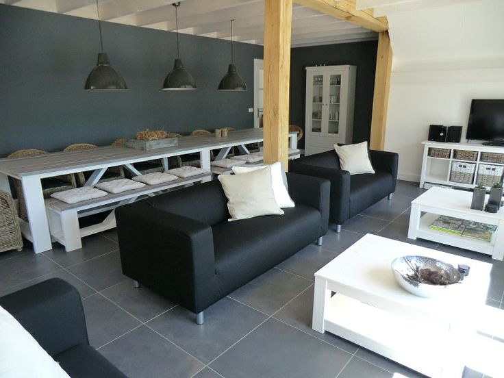 Achterhoek ( Gelderland) - Erve de Kooijer, Rekken, groepsaccommodatie voor  2 tot 16 personen. Lekker veel ruimte en  sjoelbak en tafeltennis tafel .