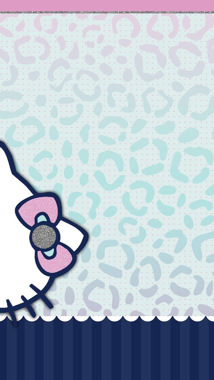 Good Wallpaper Hello Kitty Turquoise - 7332be1ac31e1f53871179393bb3df6f--cellphone-wallpaper-phone-wallpapers  Gallery_92669.jpg