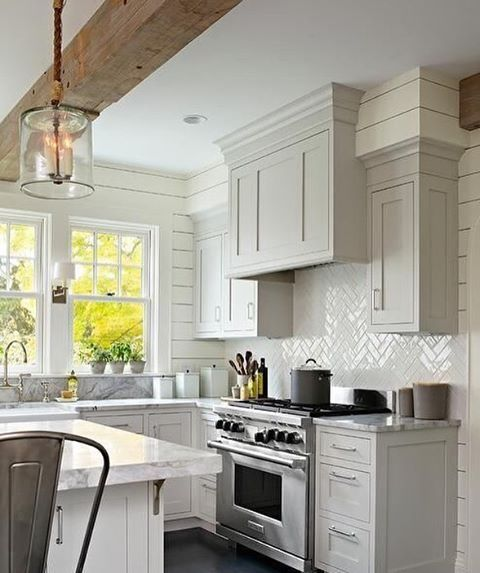 1000 Images About Woodmode Cabinetry On Pinterest: 1000+ Images About Kitchen Interior On Pinterest