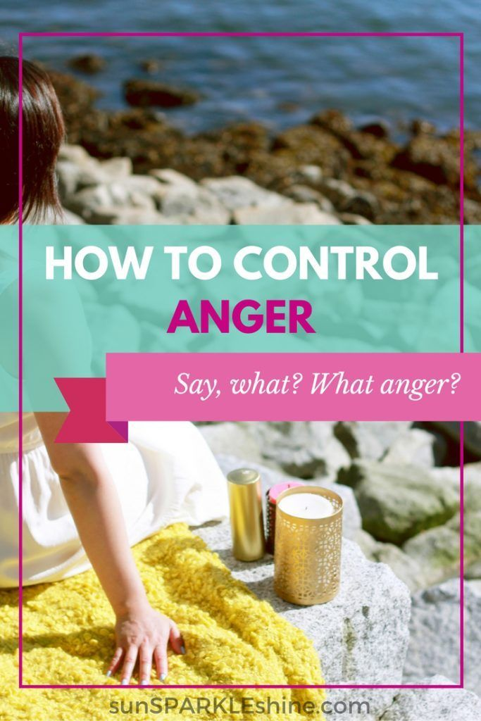 Frustrated and angry with your kids? Learn how to control anger with proven strategies and sound advice from a mom who's been there and lived to write about it. Ruthie Gray, author of Count to Nine provides a fresh, godly perspective and the tools we need to overcome anger God's way. This interview with the author gives a glimpse of the pearls of wisdom Ruthie shares in her new book for moms.
