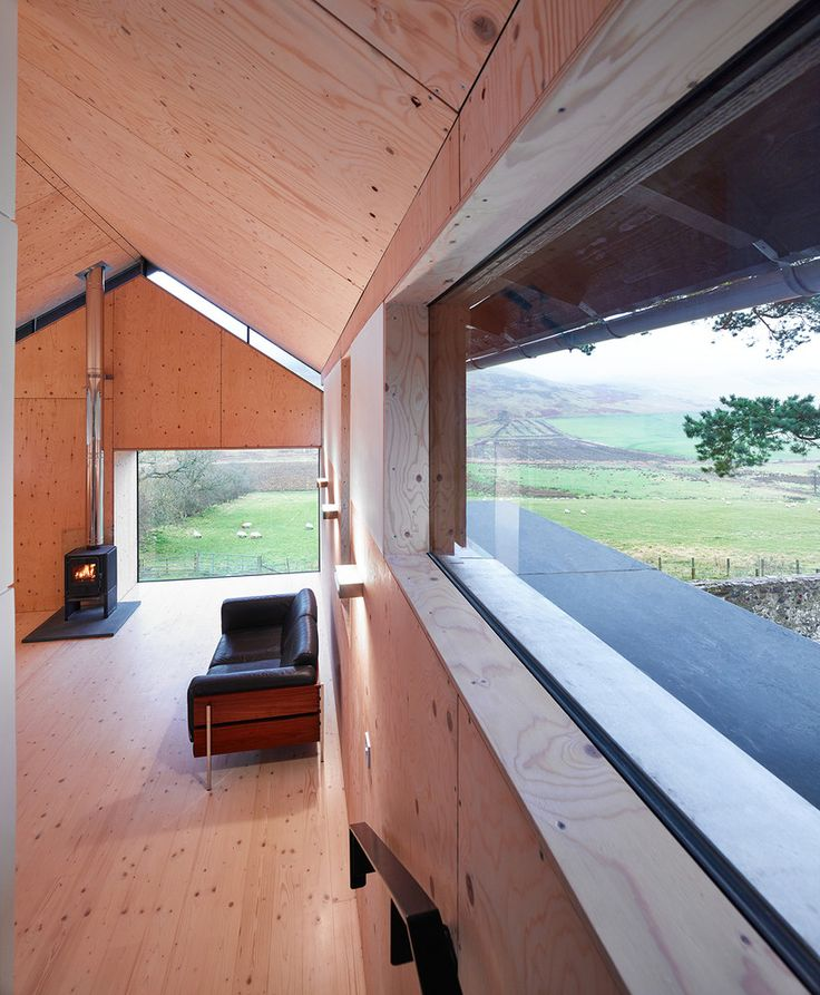 Gallery of The Mill / WT Architecture - 5