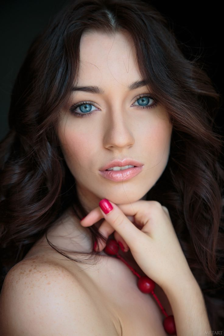 33 best Beautiful Faces images on Pinterest | Good looking