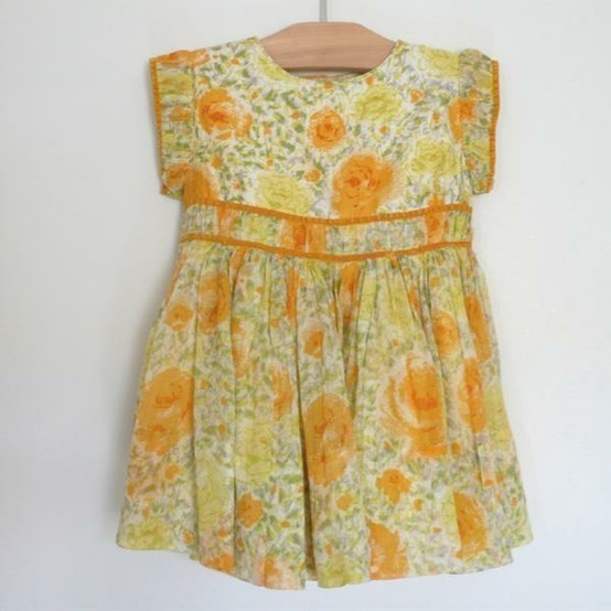9 best images about Vintage Lovelies for Littles on