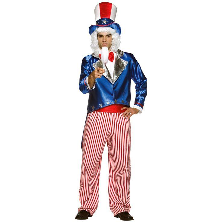 52 best Music Man Costume Ideas images on Pinterest | Adult ...