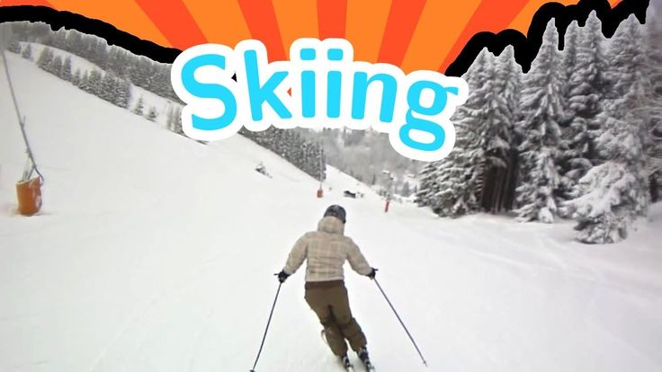 Ski resort Matthias-Schmidt-Berg at Sankt Andreasberg