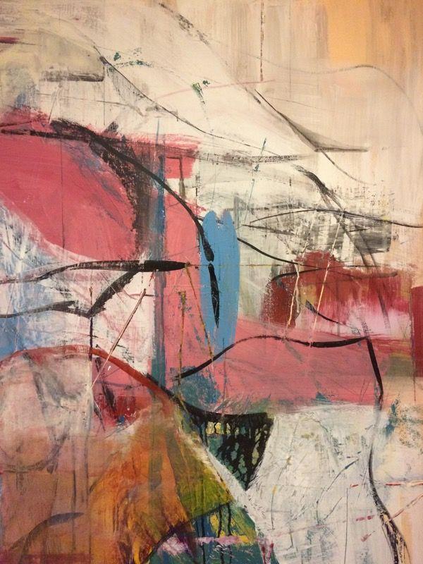 ... #brunovaratojo #art #artcore #contemporaryart #modernart #artwork #fineart #artcall #painting #study #paintingstudy #drawing #saatchiart