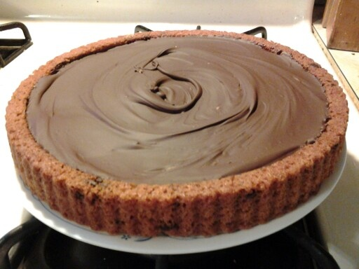Pampered Chef Cake Recipe In Rice Cooker: 269 Best PAMPERED CHEF RECIPES Images On Pinterest