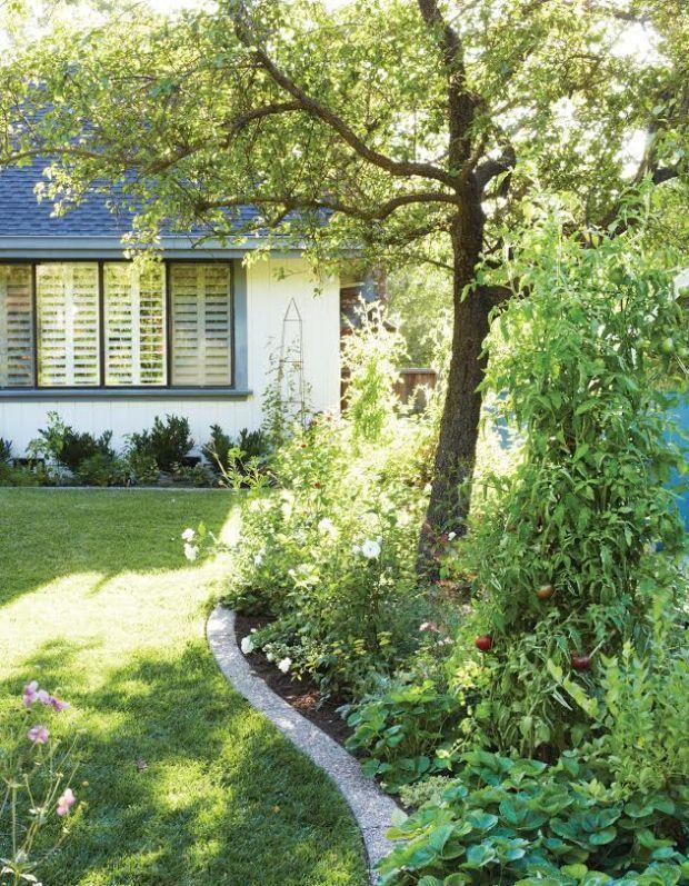 53 best Beautiful Edible Gardens images on Pinterest Edible