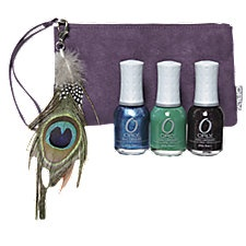 I just bought this set from Sallys Beauty Supply, only $9.99!