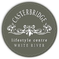 Casterbridge Lifestyle Centre logo