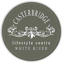 Casterbridge Lifestyle Centre logo