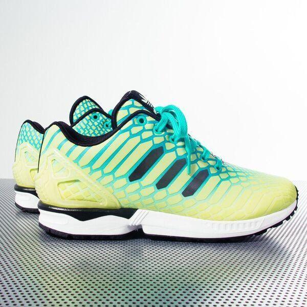 adidas sale zx