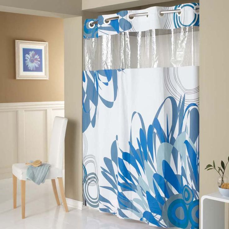 25 Best Ideas About Vinyl Shower Curtains On Pinterest