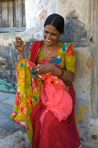 Sewing is from the heart, it comes with love and appreciation from ones own heart.