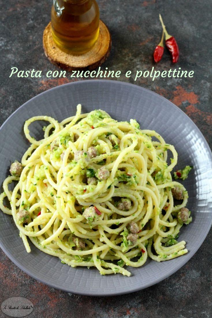 73332b978f6d1f1b2bd091f910282c85 - Ricette Pasta