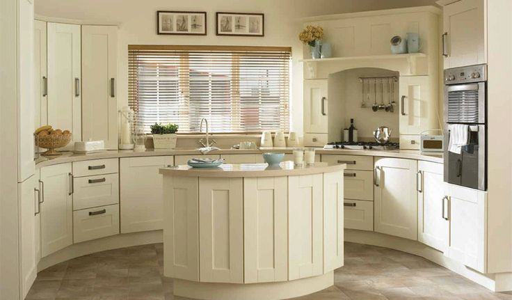 Of The Doors In Our Value Ivory Kitchen Cabinets Pinterest