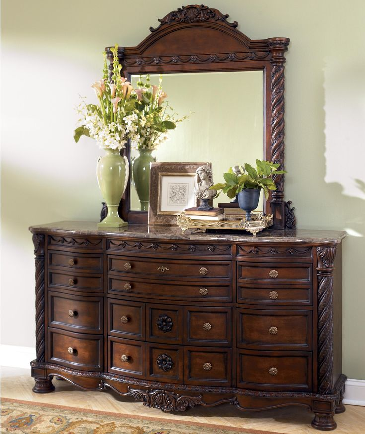 14 best alena before plastic surgery images on pinterest plastic surgery russia and beautiful Plastic bedroom furniture
