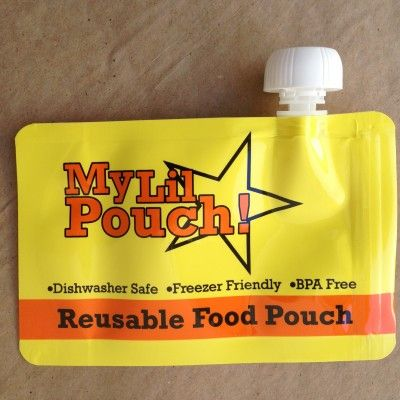 My Lil Pouch – 200mls http://littlebentoworld.com/shop/breakfast/my-lil-pouch-2/