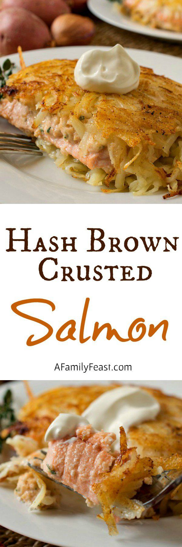 22 best Hashbrown Recipes images on Pinterest   American food, Grill ...