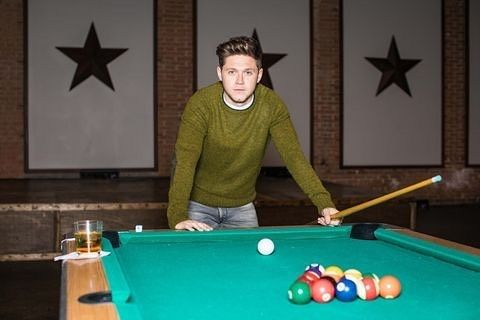 """26 Likes, 1 Comments - NIALL HORAN UPDATES (@niallhoranbaes) on Instagram: """"Niall for @esquire. Check on their post on twitter to read the link. - - - #niallhoran #niall…"""""""