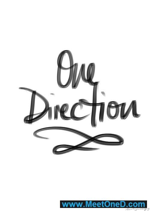 one direction tickets houston
