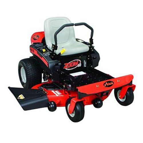 Special Offers - Ariens Zoom 50  21hp Kohler 6000 Series V-Twin 50 Zero Turn Lawn Mower For Sale - In stock & Free Shipping. You can save more money! Check It (October 04 2016 at 11:30AM) >> http://chainsawusa.net/ariens-zoom-50-21hp-kohler-6000-series-v-twin-50-zero-turn-lawn-mower-for-sale/