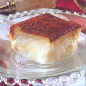 Kazandibi - Kazan Dibi (Caramelized Milk Pudding) http://www.food.com/recipe/kazan-dibi-caramelized-milk-pudding-60106