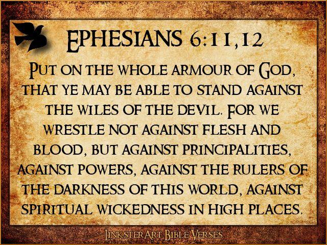 king james scriptures | DAILY BIBLE VERSE - APRIL 9, 2013