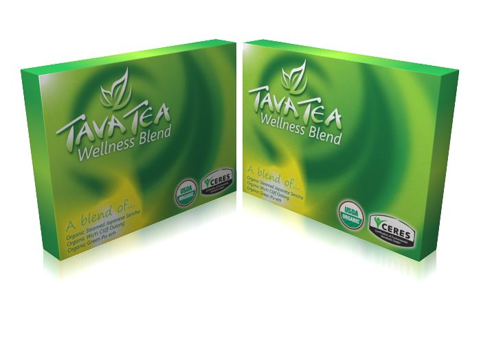 Tava Tea pour maigrir Drink Tava Tea to lose weight