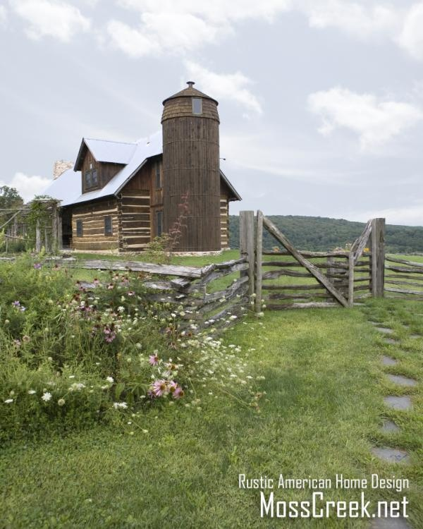 Home Design In Utah County: 18 Best Dutchess County Farmhouse Images On Pinterest