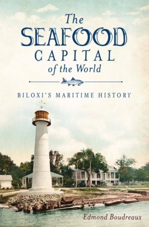 Predating Even Colonial America Biloxi Was Established For Its Welcoming Gulf Shore Both A Home Traders Beacon Explorers Of The Mainland