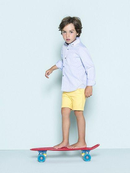 de la ZARA Haine Pentru Băieței, Băiețel, Băieței, Tween, Stil Băiețel, Pentru Copii, Ținute Fetițe, Haine Pentru Copii, Modă Pentru Băieți Sways - New Label of Rainwear from Denmark.
