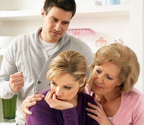 Десять советов, как побороть синдром дефицита внимания