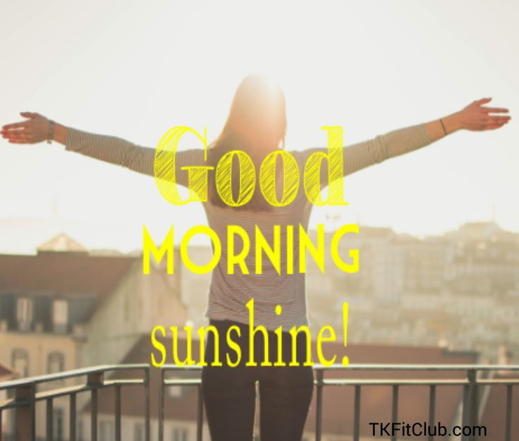 Sun is life force a lil dose a day goes a long way.. :) #quote #dailyquote #morningquote #life #sunshine #sun #sunnyday #morning #goodmorning #beautiful #life #happy #yellow #grateful #givethanks #beautifulday #love #TKFitClub