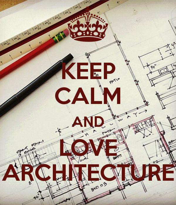 Arquitextex: Feliz dia del Arquitecto