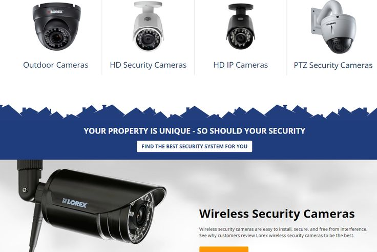 Home security store inc coupons