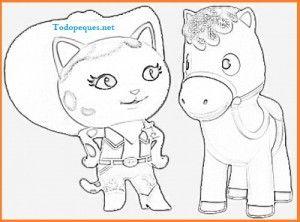 Nuevosdibujos para descargar,imprimir, y darle vida a estos simpáticos personajes deSheriff Callie´s.En esta oportunidad te brindamos nueve diseños, para que tus niños pasen un divertido moment…