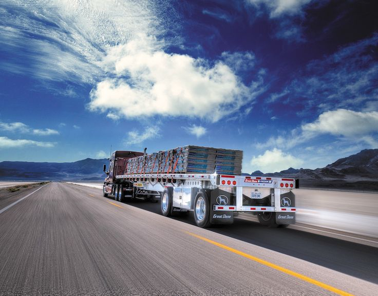Several trailer manufacturers recall more than 30,000