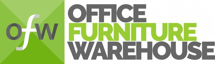 The Office Furniture Warehouse - Used Home Office Furniture Check more at http://michael-malarkey.com/the-office-furniture-warehouse/