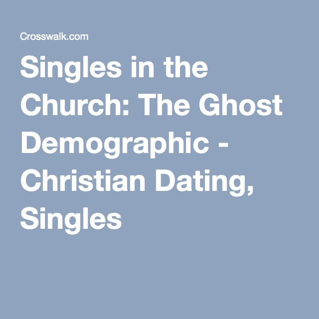 christian dating guidelines for adults