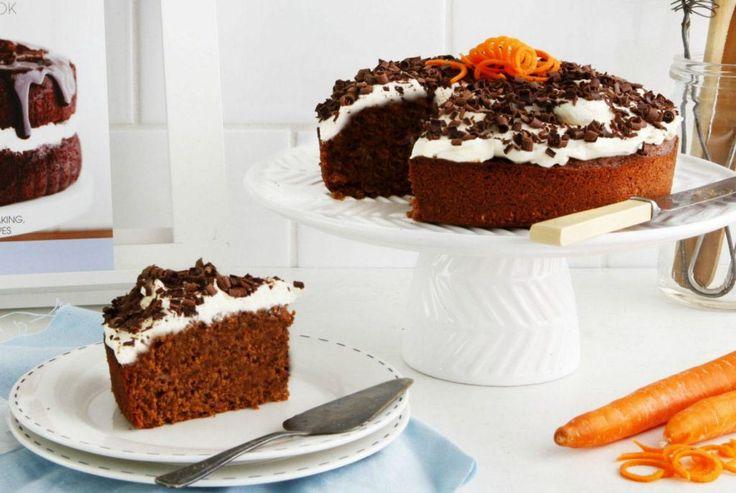 8 Ways To Enjoy Chocolate While Losing Weight