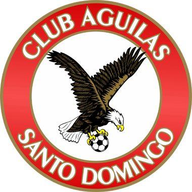 Клуб Агильяс Санто-Доминго