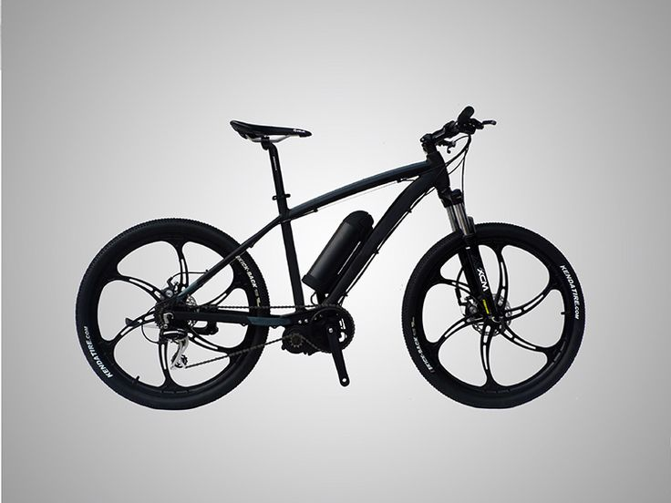 2016 Good Performance 36v 200w Mid Central Crank Motor Electric Mountain Bike Without Throttle , Find Complete Details about 2016 Good Performance 36v 200w Mid Central Crank Motor Electric Mountain Bike Without Throttle,Electric Mountain Bike,Mid Central Crank Motor Electric Bike,Electric Bike Motor Mid Drive from -Shenzhen Ruiling Electric Bicycle Co., Ltd. Supplier or Manufacturer on Alibaba.com