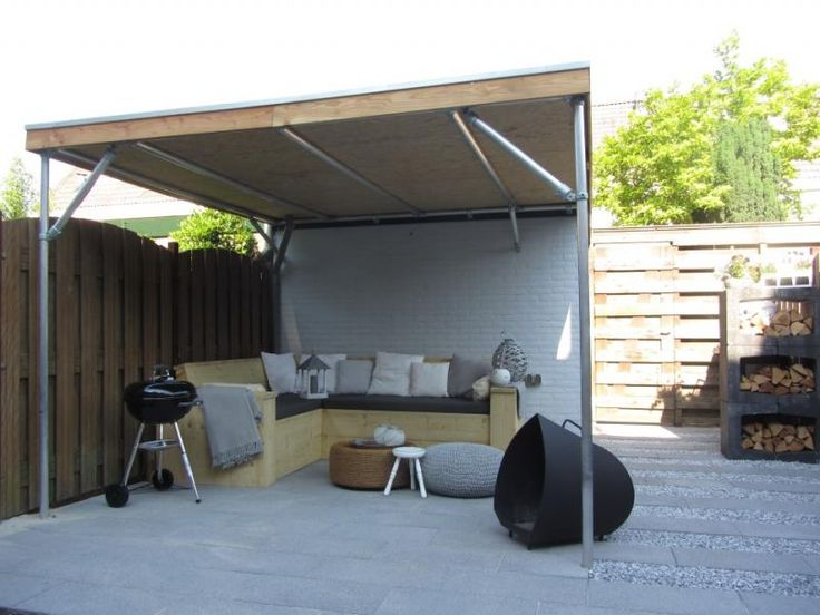 Shade structure for outdoors see more industrial pipe for Pvc pipe shade